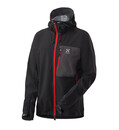 Haglfs Vig Hood black
